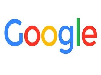 谷歌贏得跨國電信運營商沃達豐的數據處理和存儲業務