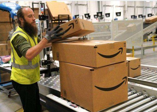 亚马逊将滥用退货政策用户列入黑名单