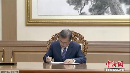 古特雷斯:叙政府与反对派就宪法委员会组成达成协议