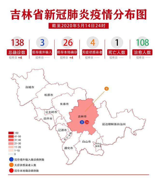 舒兰疫情又传一地,已有超8000人被隔离