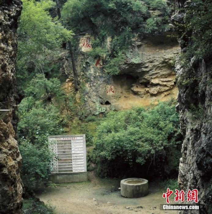 鸿李娱乐场官网注册,村集体年收入从2.5万元到10万元,韶关曲江这个省级贫困村是怎么做到的?