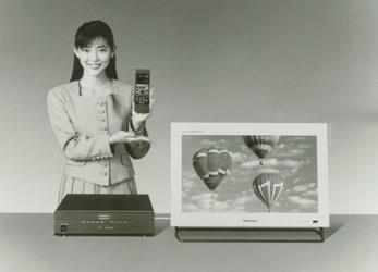 42寸等离子电视排行_八月国美热卖电视松下TH-42PV65C_八月国美热卖电视十