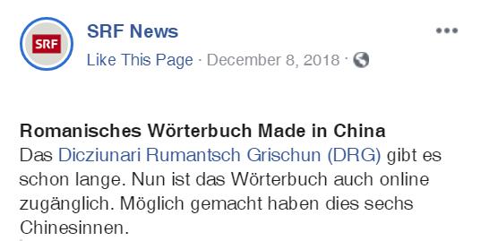 wörterbuch rumantsch grischun deutsch