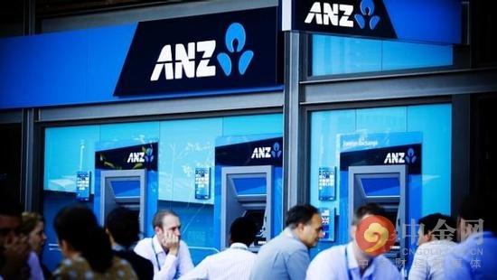 澳大利亚大批商品价格 将来将面对伟大的下行风险