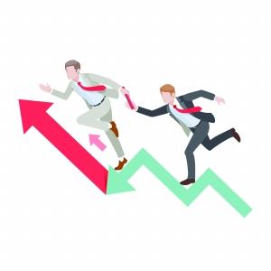 张晓燕:中国资本市场开放分3大阶段 存4方面影响