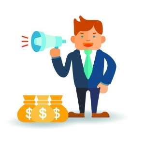 Q2基金公司私募资产管理月均规模TOP20:建信基金居首