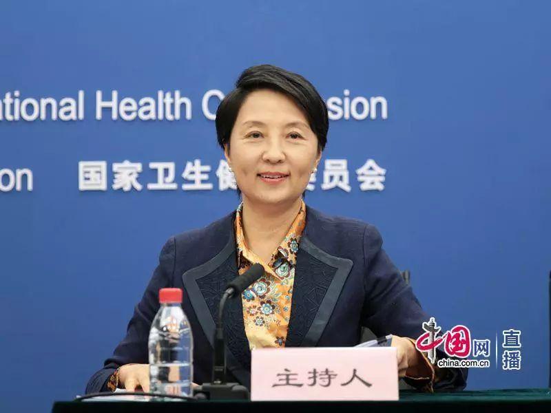 卫健委:抗癌药降价保供进医院 减轻患者用药负担