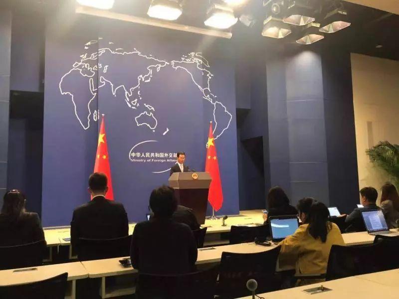 北京9月20日至10月7日停止销售散装油和自助加油