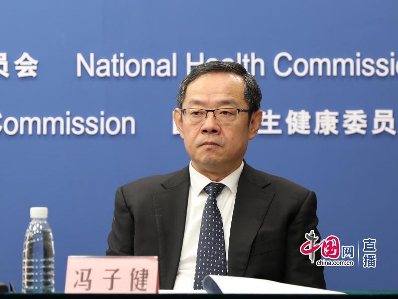 """""""中国疾控中心:流感新药鼻喷疫苗预计12月上市"""