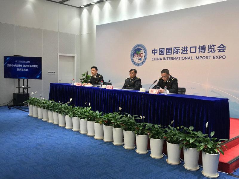 宁夏将优化土地供应方式降低实体经济企业用地成本