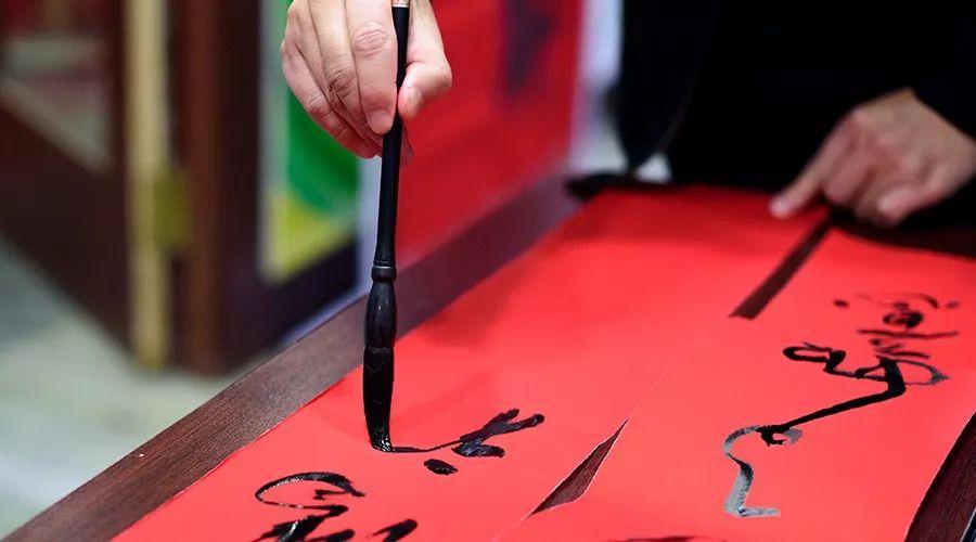 人民日报海外版国庆特刊金融篇:普惠金融资金将增加