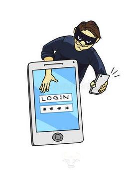 宜搜+涉嫌远程控制用户 通过异地拨号或接入Internet等