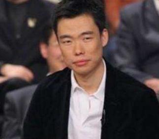 陈曦:创业经历两次失败,如今成为畅网科技首席技术官
