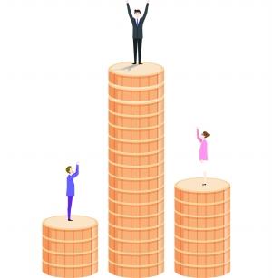 宝宝树:人员变动属于正常优化 总市值已跌落至36.81亿港元