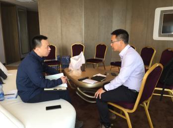 图片来源:中国驻埃塞俄比亚大使馆网站