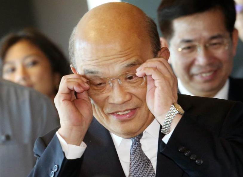 FF:正推动顶层治理架构变革 贾跃亭设立还债信托基金