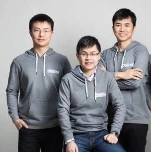 China's AI chip startup company was acquired by the American