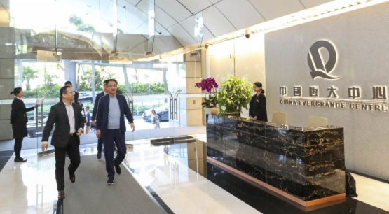 """上海发布进一步促进外商投资意见 """"外资大单""""将至"""