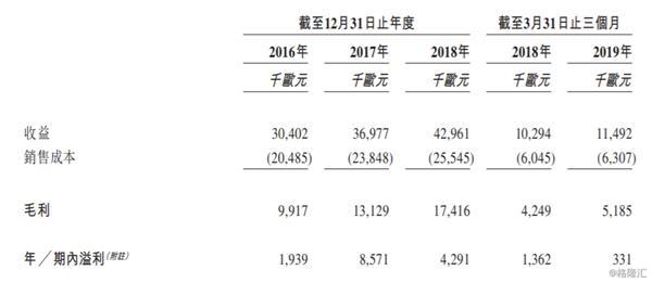 """宁波银行:""""宁行转债""""于8月22日起停止交易和转股"""