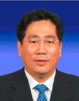 http://www.758340.live/dushuxuexi/80398.html