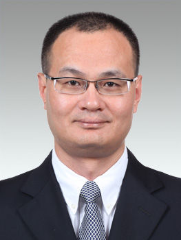 胡春华强调:充分调动亿万农民重农务农积极性主动性