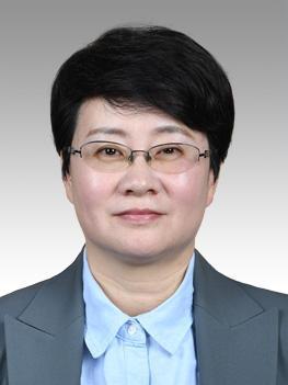 澳门葡京赌场官网_上海干部任前公示_余旭峰拟推荐为青浦区区长人选