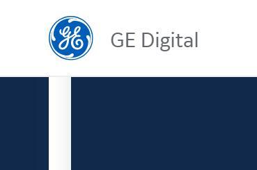通用电气拟售部分GE Digital业务 并成立新独立公司