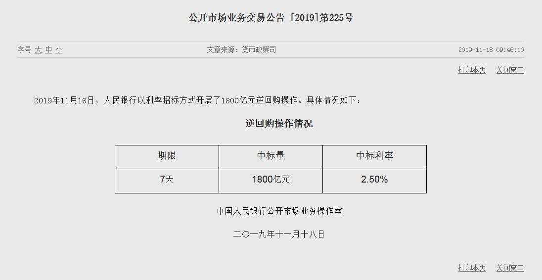 荃银高科:4名董监高拟合计减持不超过1.6%
