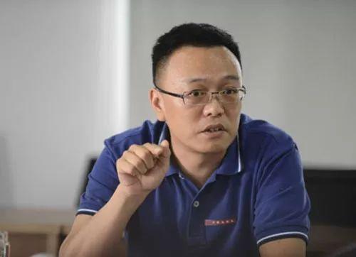 2017年,聂永时任贵州茅台集团电子商务股份有限公司董事长。人民网
