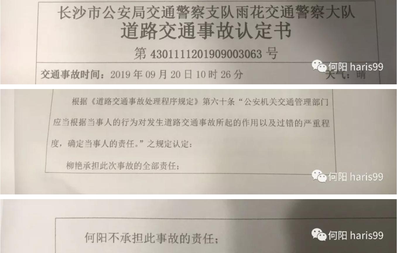 东方证券邵宇:金融委传递积极信号 资本市场或受鼓舞