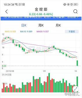 """""""2019北京智能消费节""""启动 提前体验5G生活"""