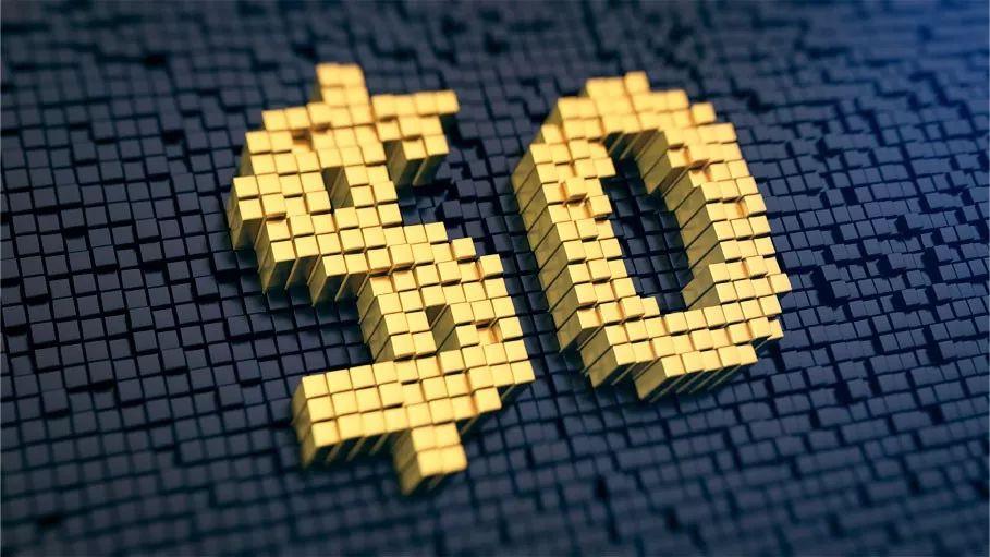 财经早报:创业板注册制改革提速 北上资金Q3买900亿