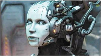 "AI变身""解梦师"" 加州大学新算法可预测分析梦境"