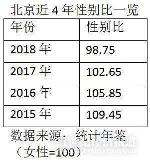 香港大班月饼电商平台全线下架