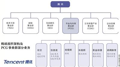 华泰证券:母公司8月净利3.81亿元 同比增两倍