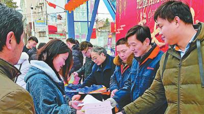 信银国际董事长落定:中金董事总经理毕明强出任