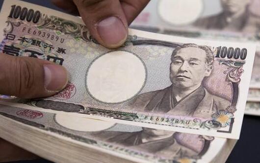 日本央行再度削减购债规模 日债收益率攀升,外汇交易原理pdf