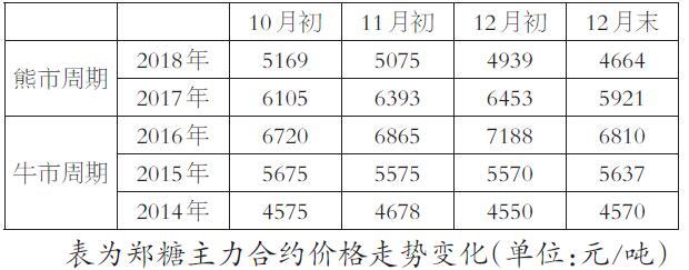 浙江全省两月新添1.5万头种猪:养得多更要养得好