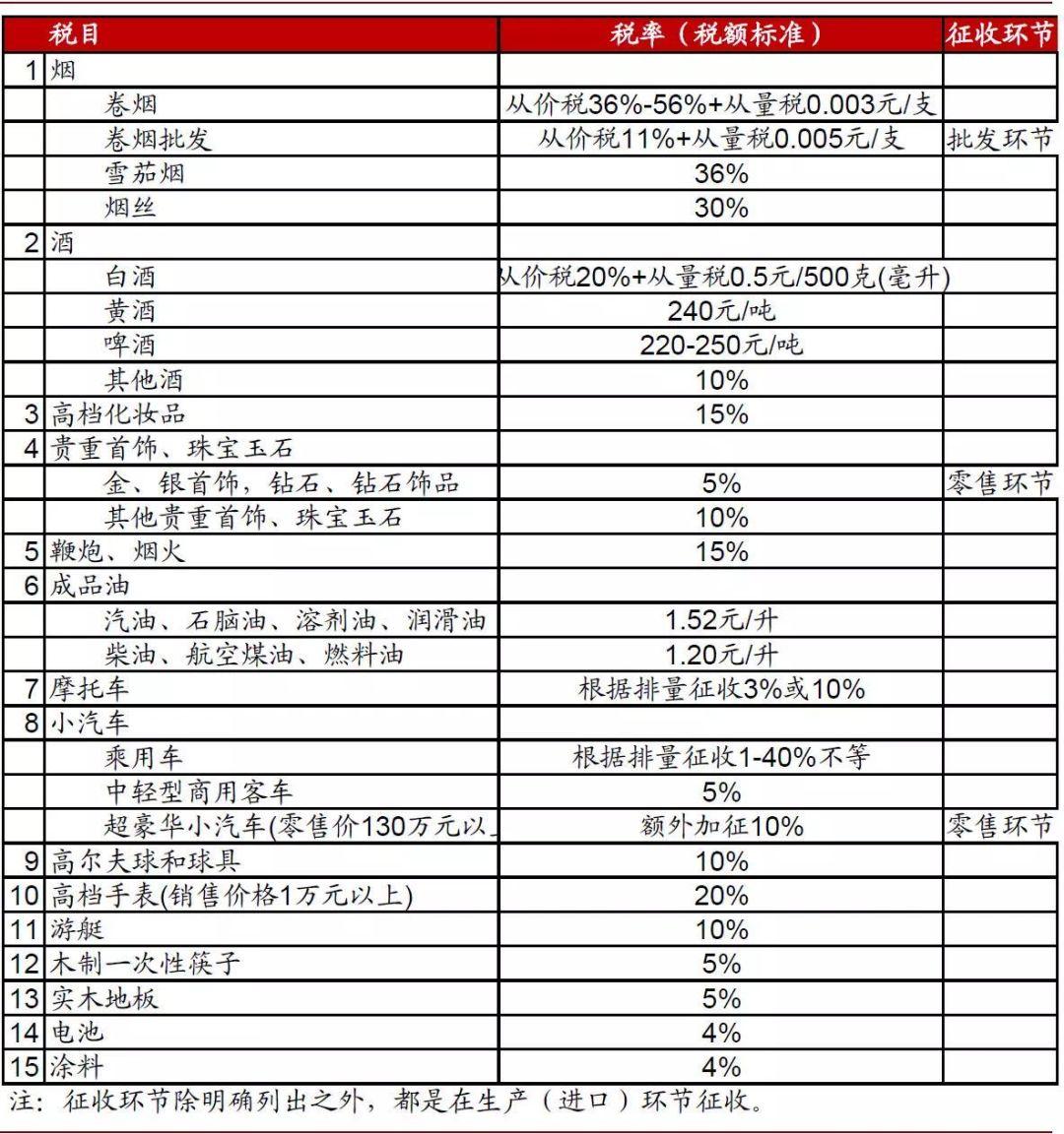 2018年中国保险行业法律健康蓝皮书发布 引嘉宾热议