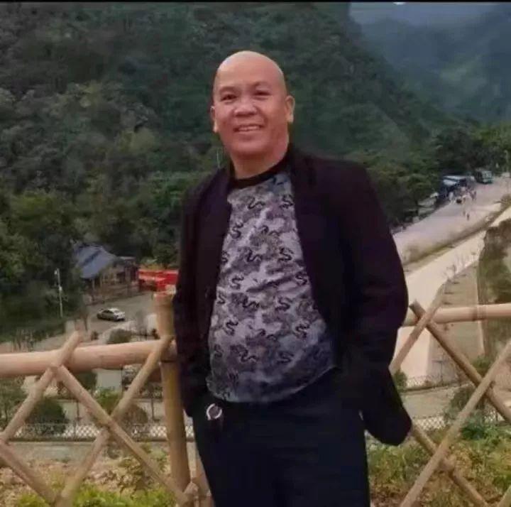 在沪入室抢劫杀人后逃亡22年 男子在黑龙江被抓