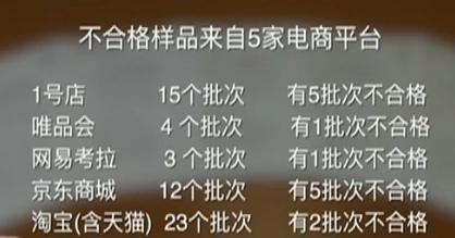 习近平回信勉励福建寿宁县下党乡的乡亲们