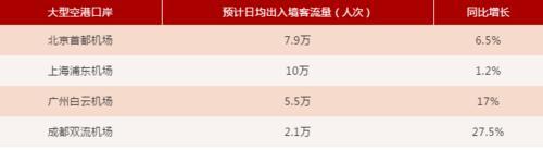 宁夏2个月取缔24家机构网贷业务 仍正常运营不足十家