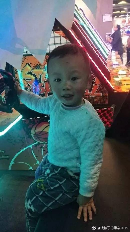 围裙妈妈脚_抚州3岁男童失踪2个多月 妈妈的46条微博让人心碎_新浪江西_新浪网
