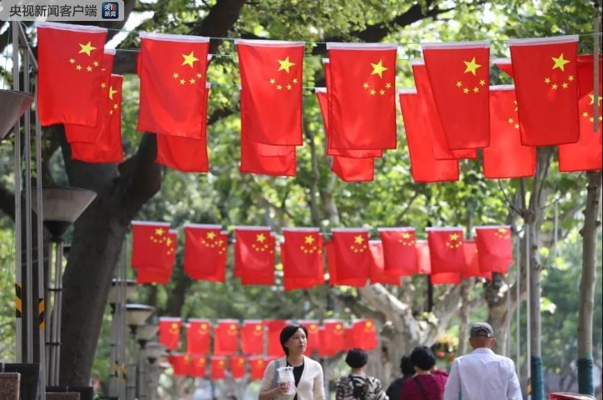 暴行不止 香港经济损失几何?