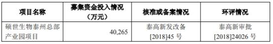 """""""战狼""""吴京""""被代言""""男性病广告 索赔三十万"""