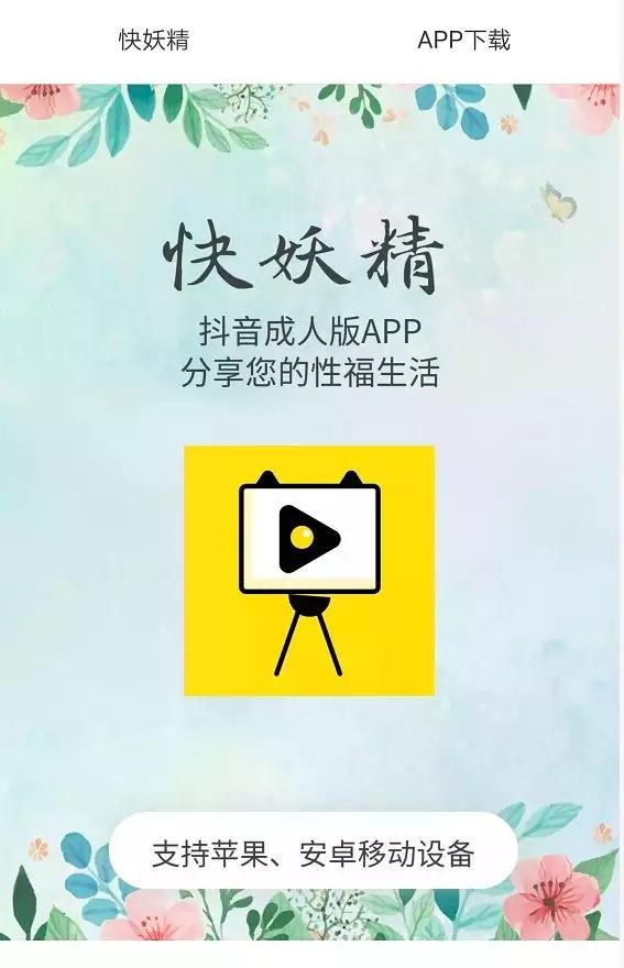 本文图片深圳市公安局龙岗分局微信公号