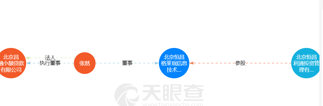 山洪预警 今明四川中部发生山洪灾害可能性较大