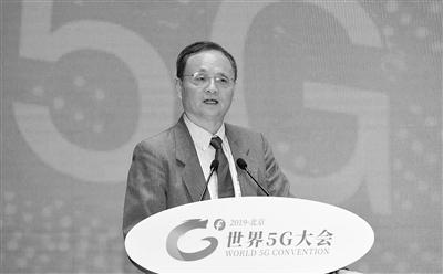 蔡英文专机私烟案被选为2019年度台湾第一大新闻