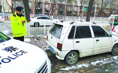 深圳24岁宝马男多次恶意别车被拘 网友:他是惯犯