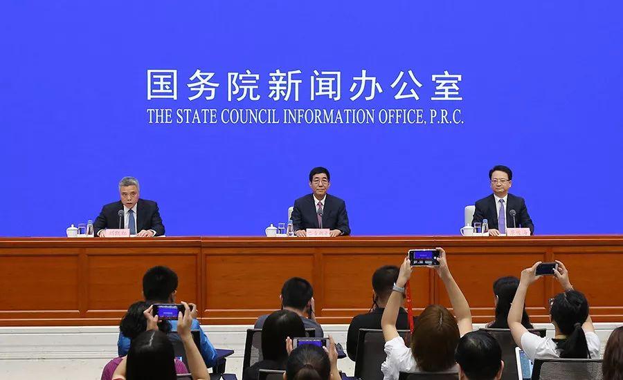 """吉林省長回應""""投資不過山海關"""":做了這4件事 景俊海"""